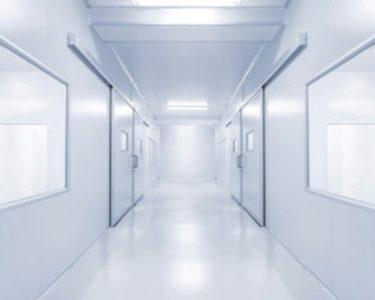 salas-brancas